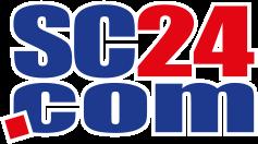 SC24 Banner