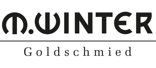 Goldschmied Banner